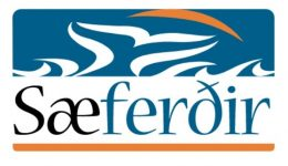 saeferdir_logo_final