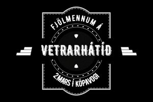 Vetrarhatidbanner_1200x800