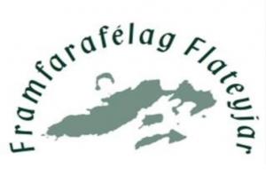 logo fffnytt
