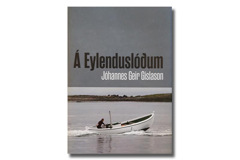 Á Eylenduslóð_forsíða_800x533