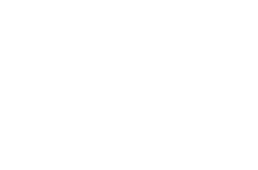Framfarafélag Flateyjar